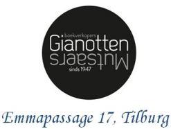 gianotten-mutsaers- Emmapassage 17